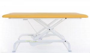 voita-bobath-stol-l1-v-120