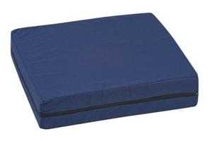 termoaktivni-jastuk1
