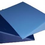 trokuti1