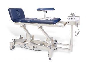 dekompresivni-stol1