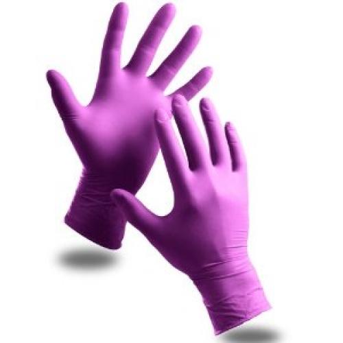 Ova slika ima prazan alt atribut ; naziv datoteke je Nitrilne-rukavice2.jpg
